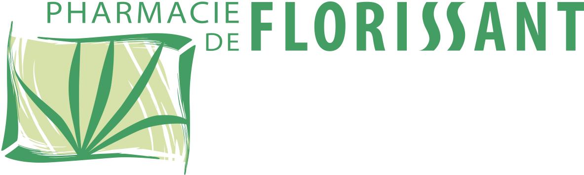 Pharmacie de Florissant